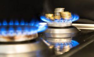 Підняття цін на газ: Порошенко сподівається, що з МВФ вийде домовитись