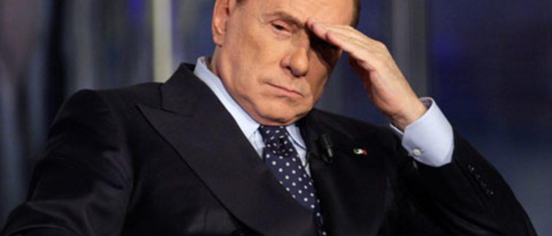 Персона нон ґрата: що Берлусконі казав про Україну та Путіна
