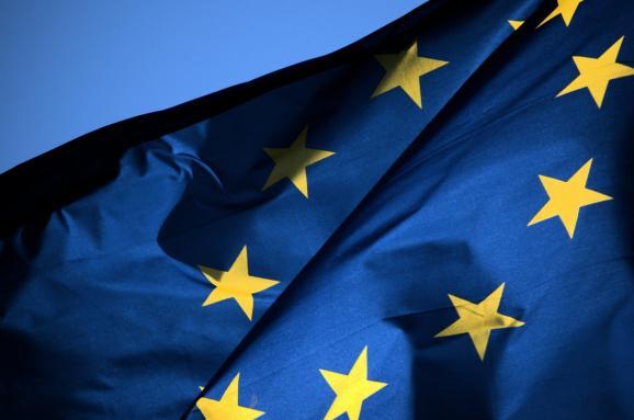 ЄС оприлюднив офіційну заяву з вимогами до РФ у справі Скрипаля