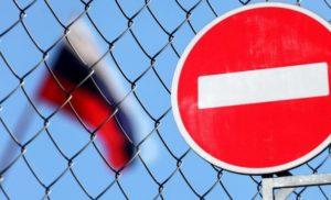 Росія висилає західних дипломатів: список країн