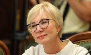 Обмудсмен і представник Ради Європи домовилися про напрямки співпраці