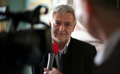 Посол Польщі: на Донбас може чекати участь Сирії