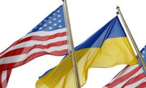 США нагадали про Майдан