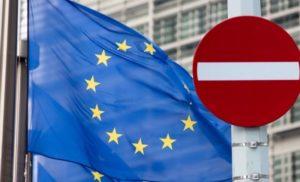 ЄС може продовжити санкції проти Росії на рік – МЗС Литви