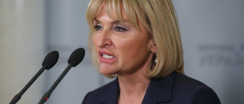 У Порошенка назвали причини, які не дають розірвати договір про дружбу з Росією