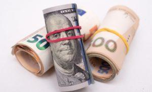 НБУ в березні поповнив резерви на міжбанку $376 мільйонів