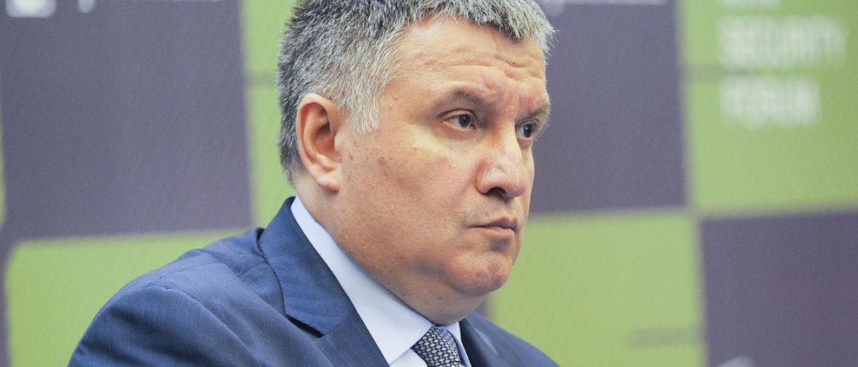 Аваков озвучив свій план по деокупації Донбасу