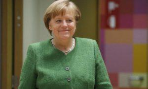 За Донбас без Путіна: Чому Німеччина хоче викинути Росію з українського питання