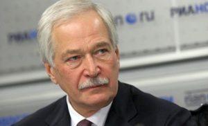 """У Росії кажуть про можливість нового """"великого обміну"""" з Донбасом"""