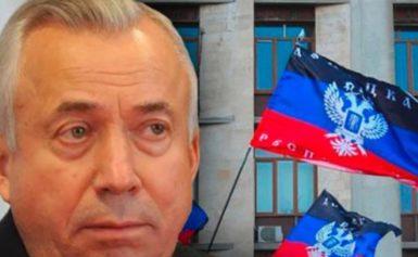 Тотальний занепад: як у Донецьку зруйнувалося останнє досягнення колишньої влади