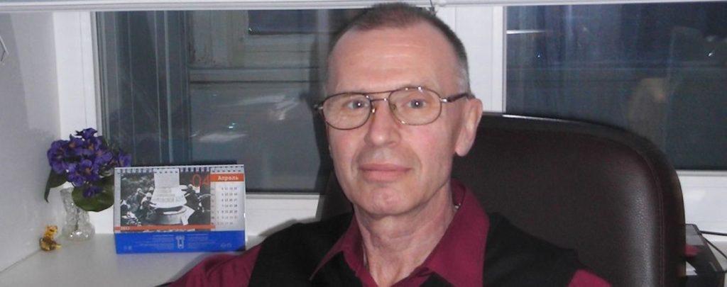 """У Росії прибирають свідків. Під Анапою на пішоходному переході збили одного із розробників """"Новачка"""""""