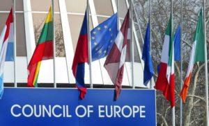 У Раді Європи закликали Україну ратифікувати Стамбульську конвенцію