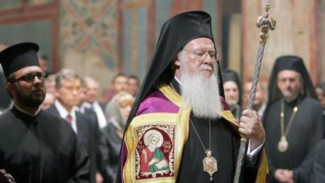 В УПЦ КП відреагували на спроби Московської церкви протидіяти отриманню автокефалії УПЦ