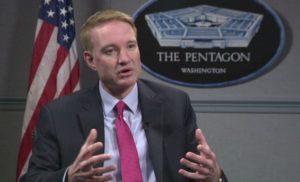 Екс-посадовець Пентагону розповів про можливі наслідки спецоперації щодо Бабченка ВІДЕО