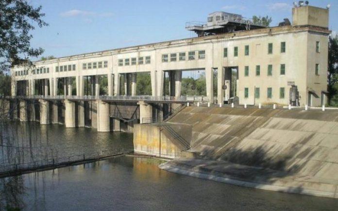 Бойовики знову обстріляли ДФС: без води залишились жителі Авдіївки