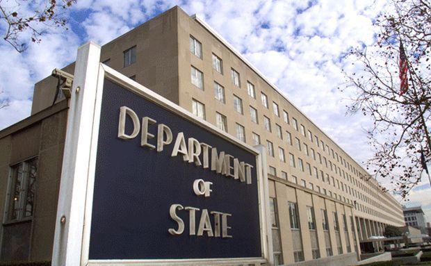 Держдеп США висунув Росії нову вимогу через засудженого в Криму українця