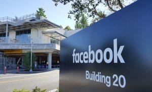 """У США заявили про намір опублікувати рекламу з Facebook з """"російської справи"""" – ЗМІ"""