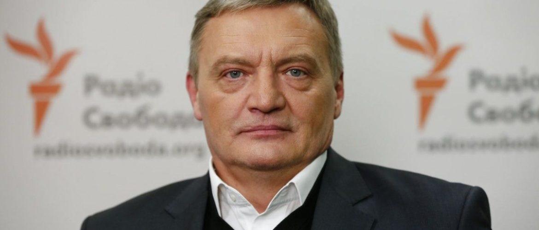 Україна має три сценарії звільнення Донбасу, – Гримчак