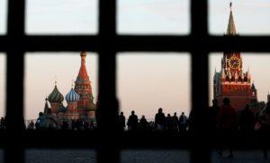 У Путіна відреагували на звинувачення щодо катастрофи MH17 над Донбасом