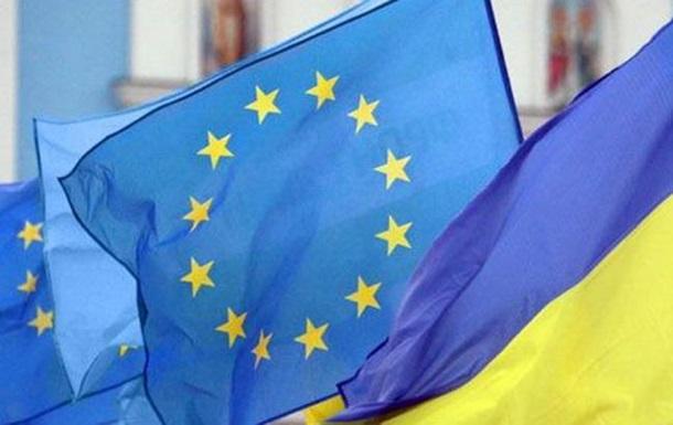 Саміт Україна-ЄС проведуть в Брюсселі 9 липня, перед самітом НАТО
