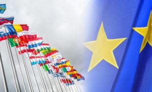 Представник НАТО: Україна вже відіграє важливу роль у світовій безпеці
