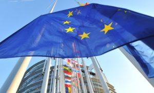 Саміт Україна – ЄС: названа точна дата проведення заходу