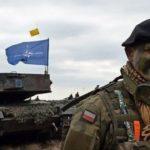 Польща збирається інвестувати близько $2 млн у розміщення постійної військової бази США