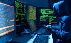 ФБР оприлюднила спец рекомендації по захисту від нових кібератак від РФ