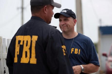 Генпрокурор Луценко пропонує ФБР створити спільну групу з розслідування справи Манафорта