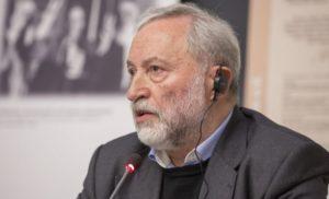 Об'єднання єврейських громад в Україні назвало лист конгресменів США неправдивим