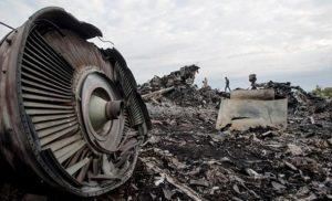 Відповідальність за катастрофу МН17 Нідерланди й Австралія поклали на РФ – заява