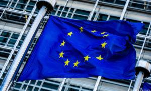 ЄС вимагає від США повного скасування додаткових мит на свою сталь