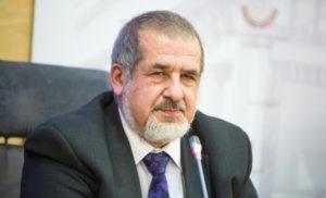 У Меджлісі відповіли на слова українського письменника, що Україні Крим не потрібен