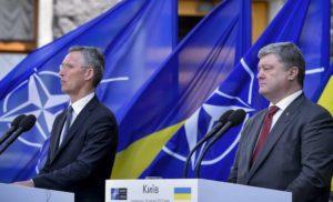 Над військами Путіна нависла загроза. Як Україні допоможе нова зброя