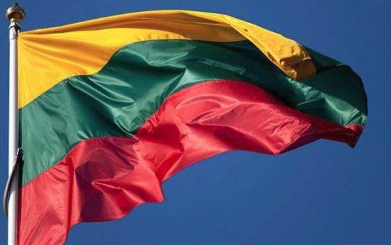 Грузія затвердила нову назву Литви – Лєтува