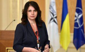 Україна передала НАТО доповідь про розробку Росією біологічної й хімічної зброї – Фріз