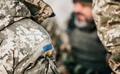 У бойовіків немає шансу: в Україні оцінілі ймовірність масштабного настане ЛНР-ДНР на Донбасі