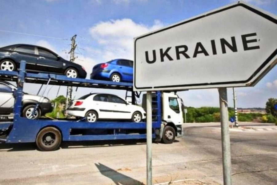 """Посольство Литви повідомило власників """"євроблях"""" про кінець епохи, на людей чекають великі штрафи (ДОКУМЕНТ)"""