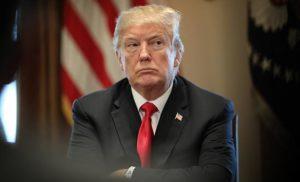 Трамп доручив підготувати нові санкції проти Росії
