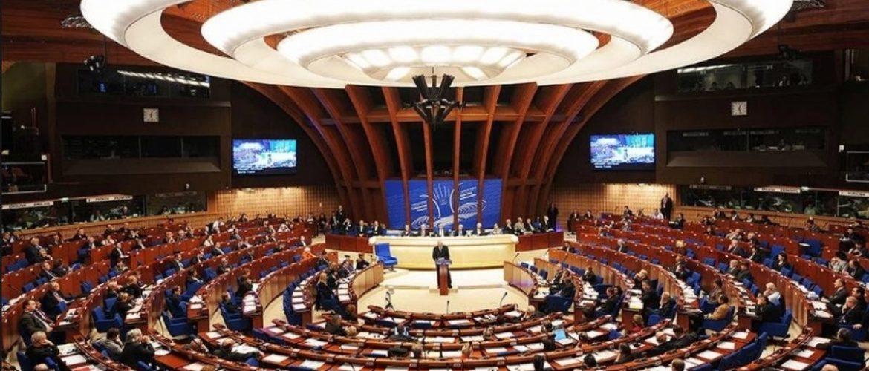 У ПАРЄ пройдуть дебати щодо політв'язнів Кремля