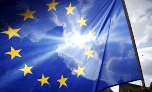 П'ять країн ЄС підписали протокол про створення кібернетичних сил