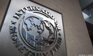 МВФ попередив про ризик зриву траншу – ЗМІ