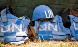 Миротворці на Донбасі: німецький дипломат зробив важливу заяву