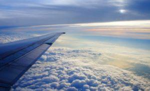 Україна запускає прямий авіарейс до Канади