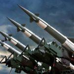 США збирається розмістити у Німеччині системи ПРО