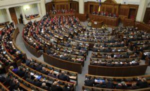 Порошенко може розпустити Парламент 29 червня: нардеп від БПП назвав причину