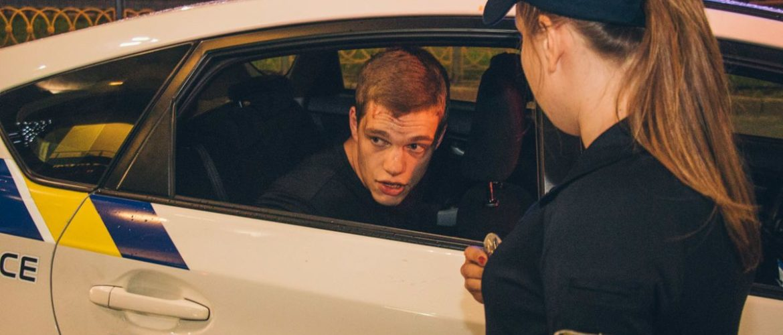 """""""Я не тікав, у всіх моїх друзів є на телефоні відео"""": безсовісні виправдання водія Hummer"""