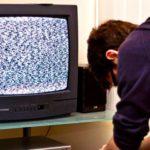 Відключення аналогового телебачення в Україні: прес-конференція
