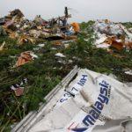 Офіційний Лондон закликав Росію таки визнати відповідальність за катастрофу МН17