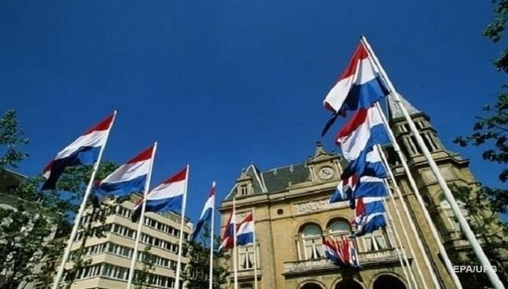 Нідерланди готуються до можливих важких наслідків Brexit